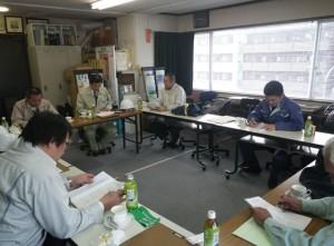寿公園改修工事03
