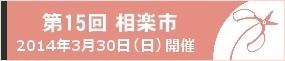 2014_ai15_ban