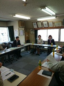 情報教育委員会1